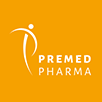 Premed Pharma logo